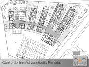 Centro Enseñanza Infantil y Primaria en Picassent.