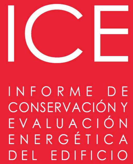 a+d facilita la redacción del ICE
