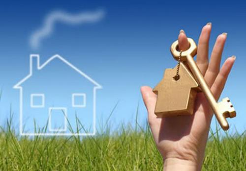 Hipoteca con dación en pago