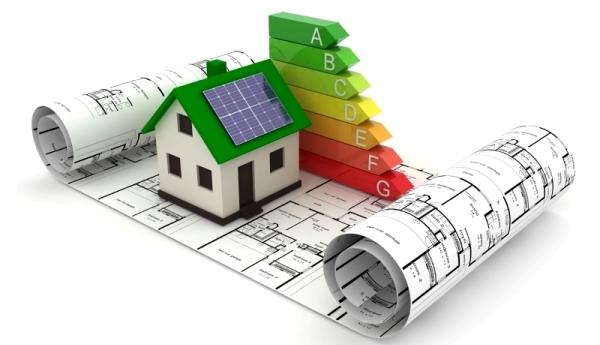 informe certificacion energetica